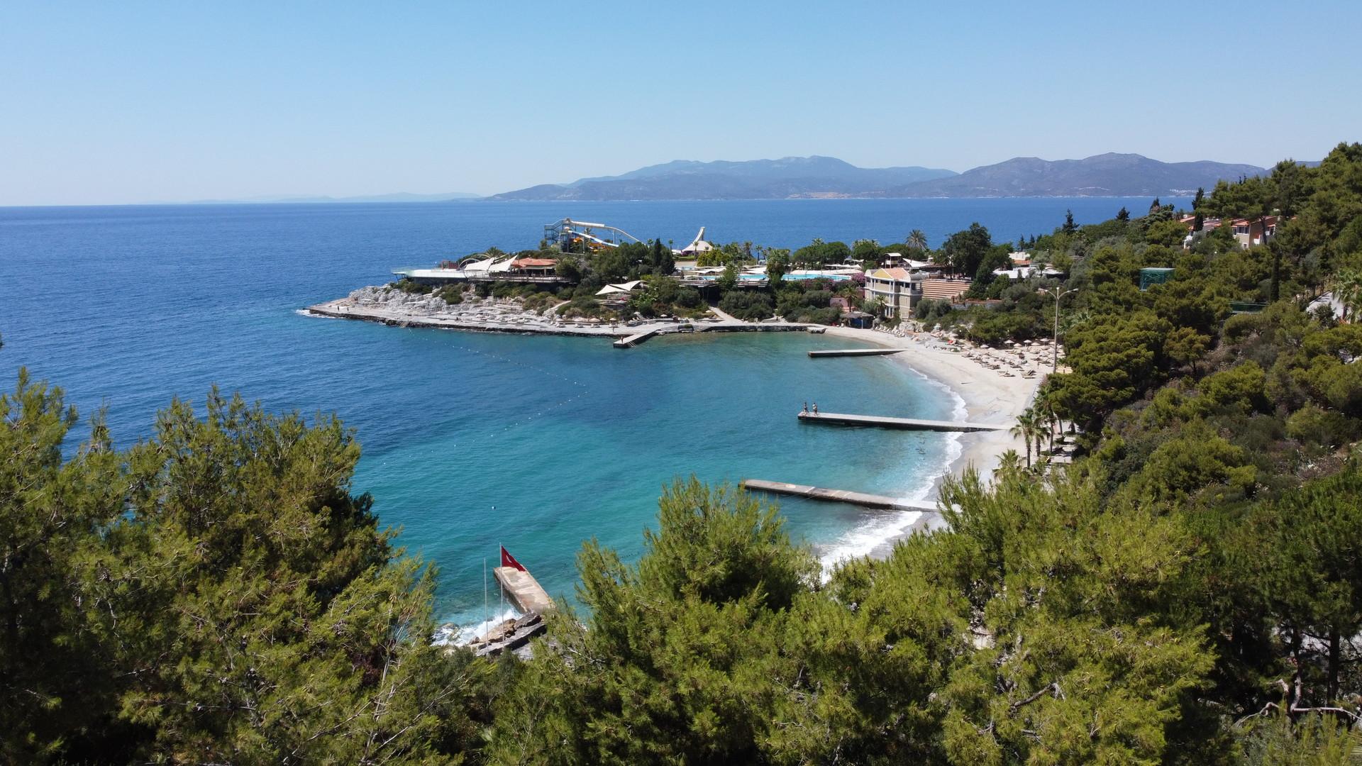 Hotel Pine Bay Holiday Resort #6