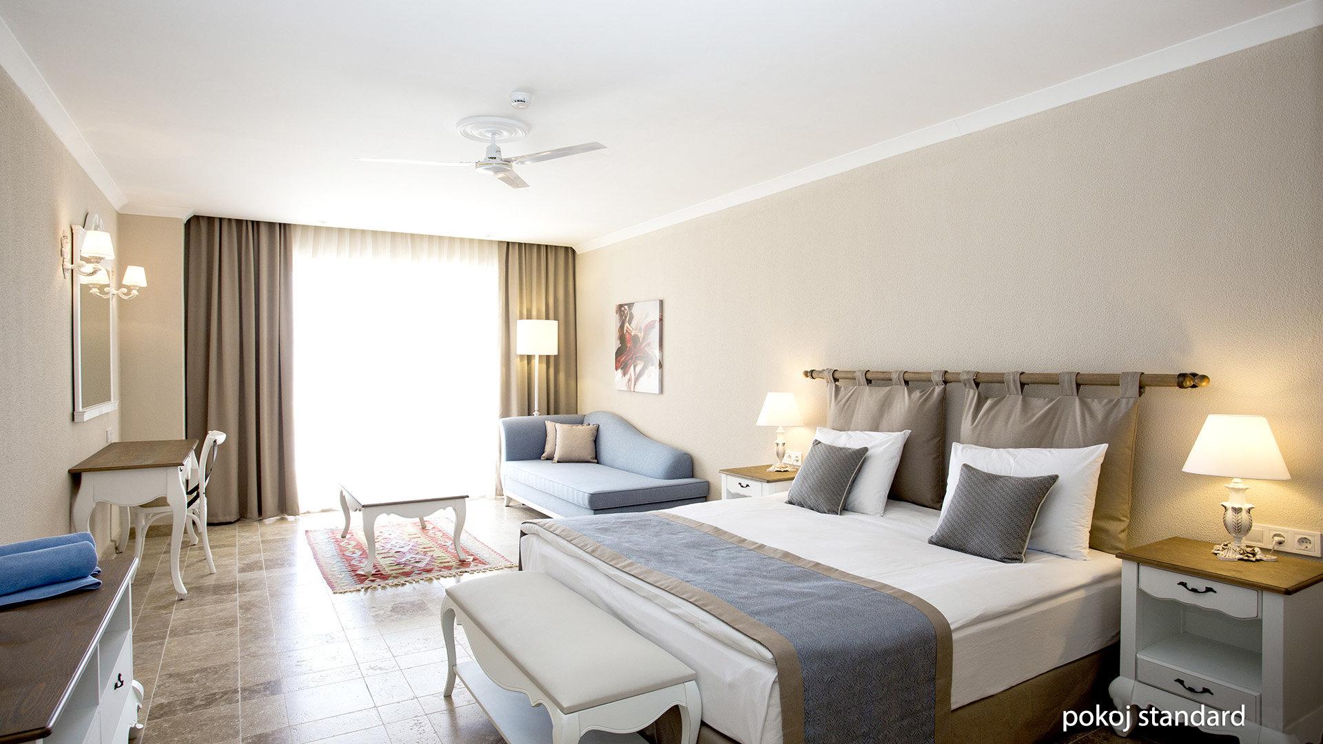 Hotel Andriake Beach Club #5