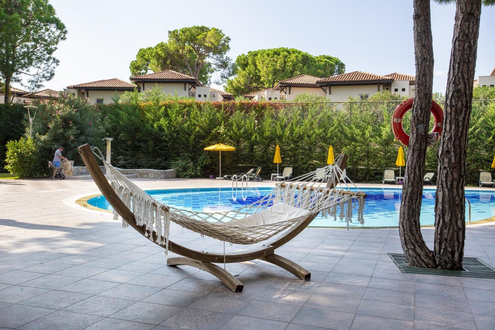 Hotel Pine Beach Resort Maritim #6