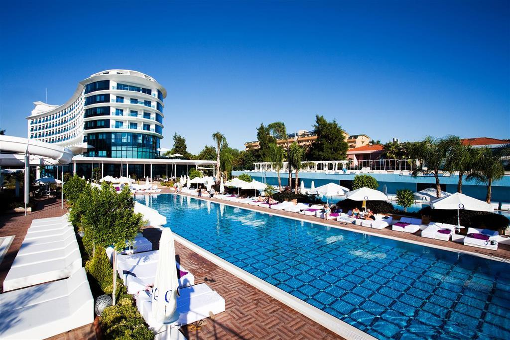 Hotel Q Premium #3