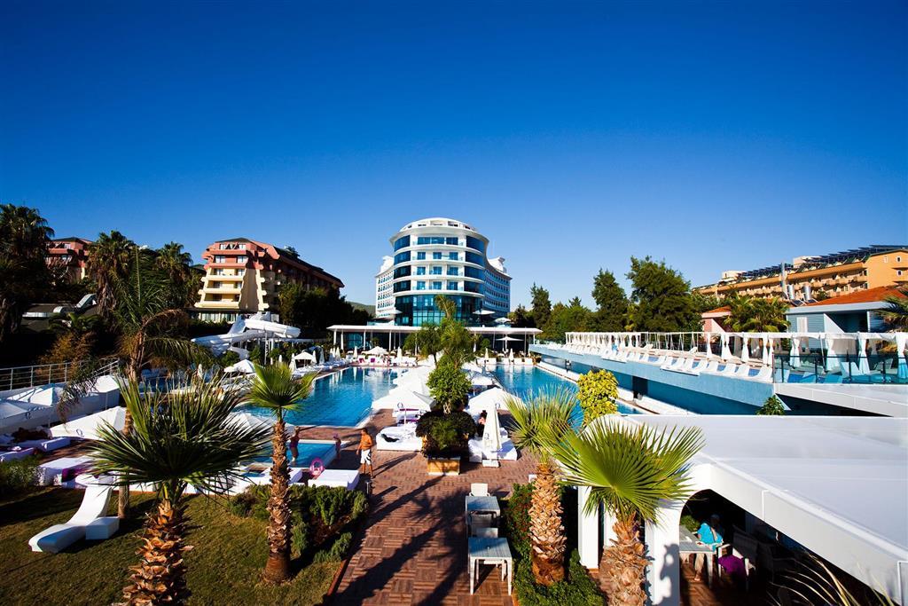 Hotel Q Premium #4
