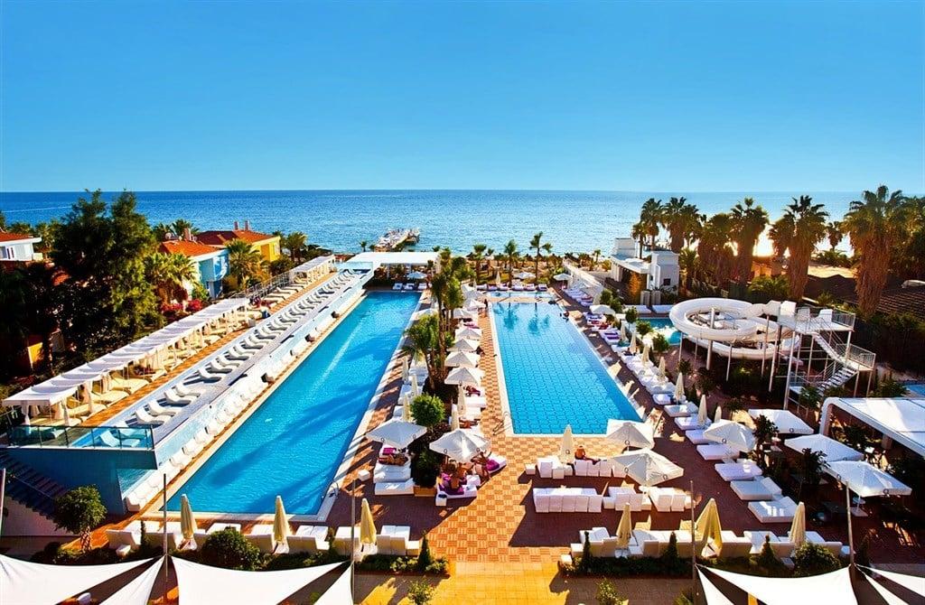 Hotel Q Premium #5