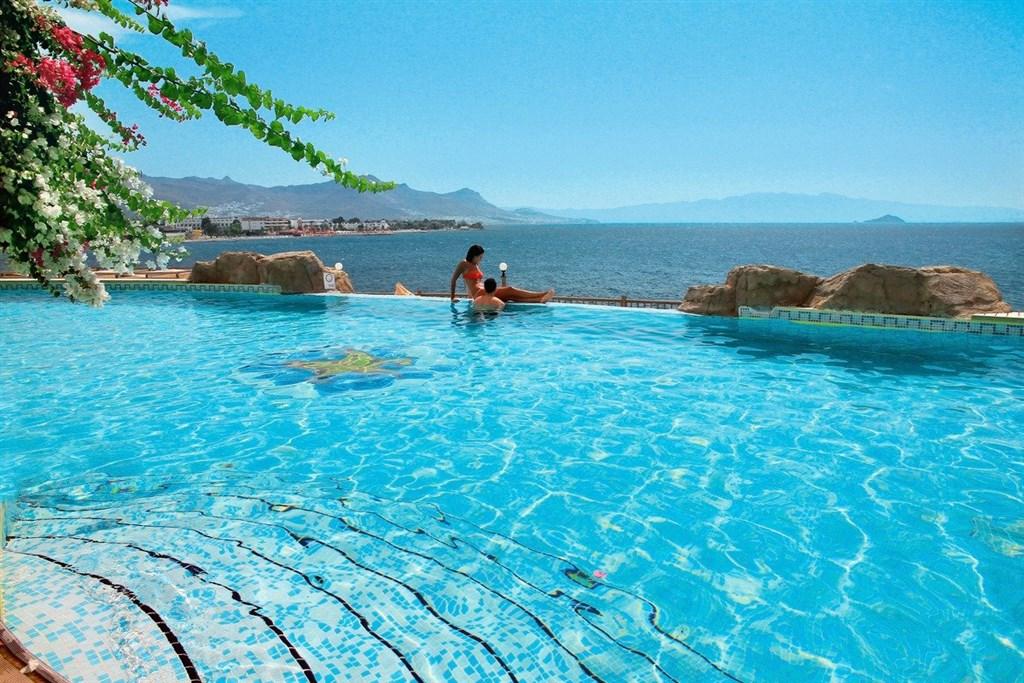 Hotel Kadikale Resort Spa & Wellness #2