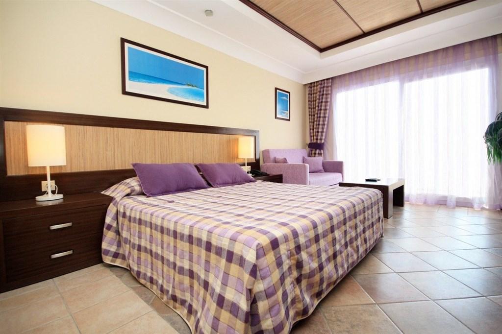 Hotel Kadikale Resort Spa & Wellness #4
