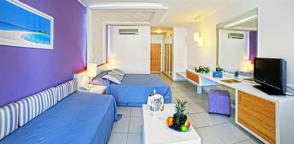 Hotel Kadikale Resort Spa & Wellness #6