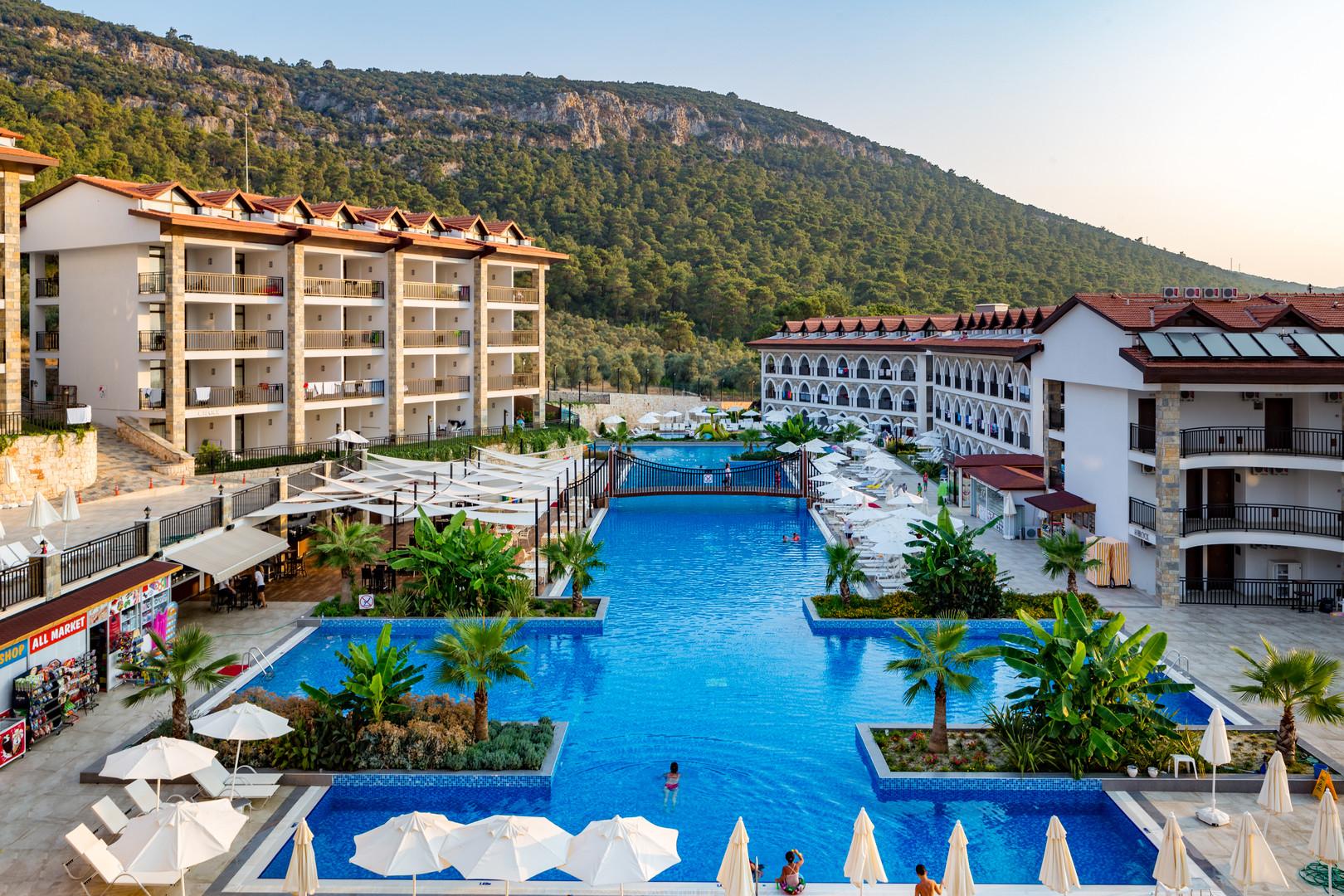 Hotel Ramada by Wyndham