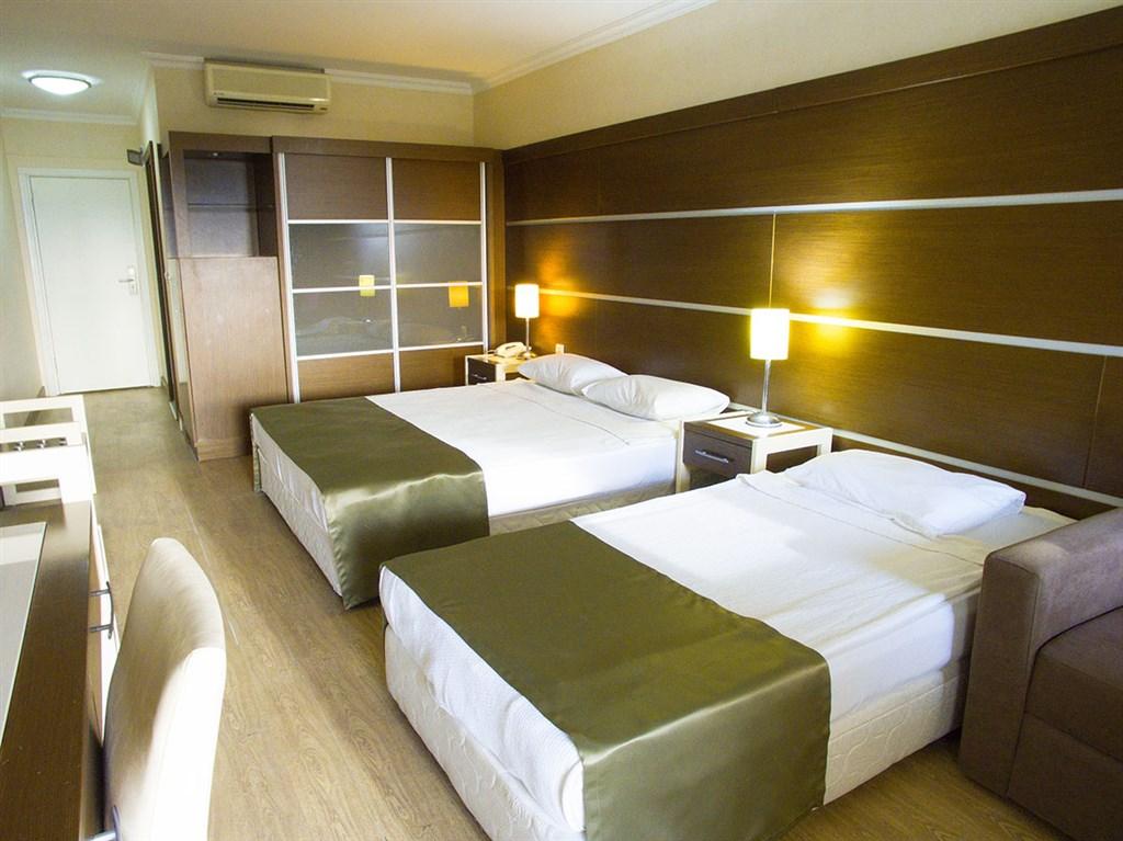Hotel Woxxie #4