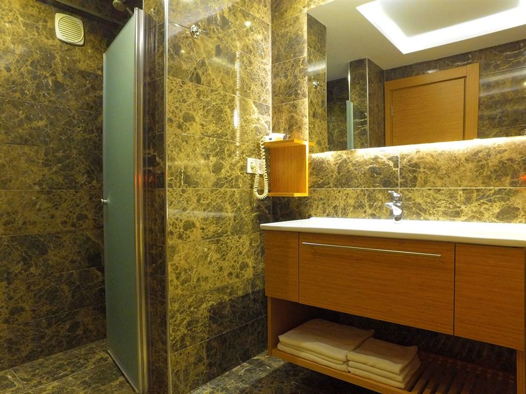 Hotel Woxxie #5