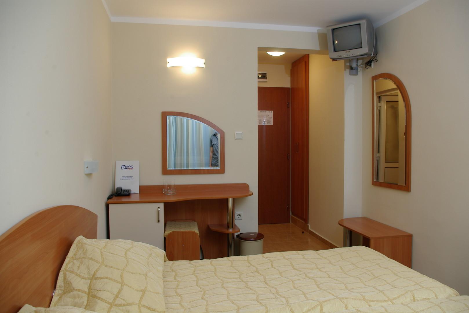 Hotel Pliska #4