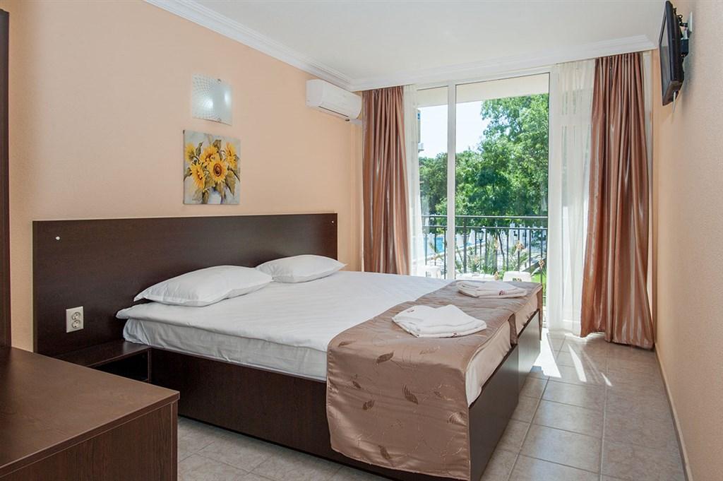 Hotel Riva *** #3