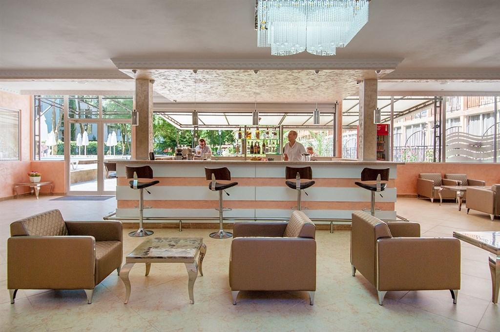 Hotel Riva *** #5
