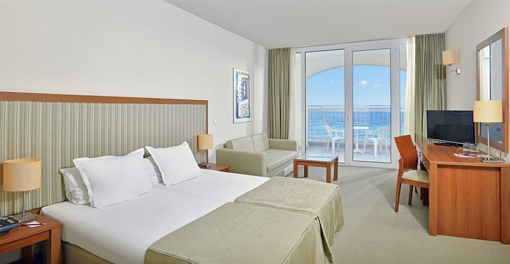 Hotel Sol Luna Bay Resort #6