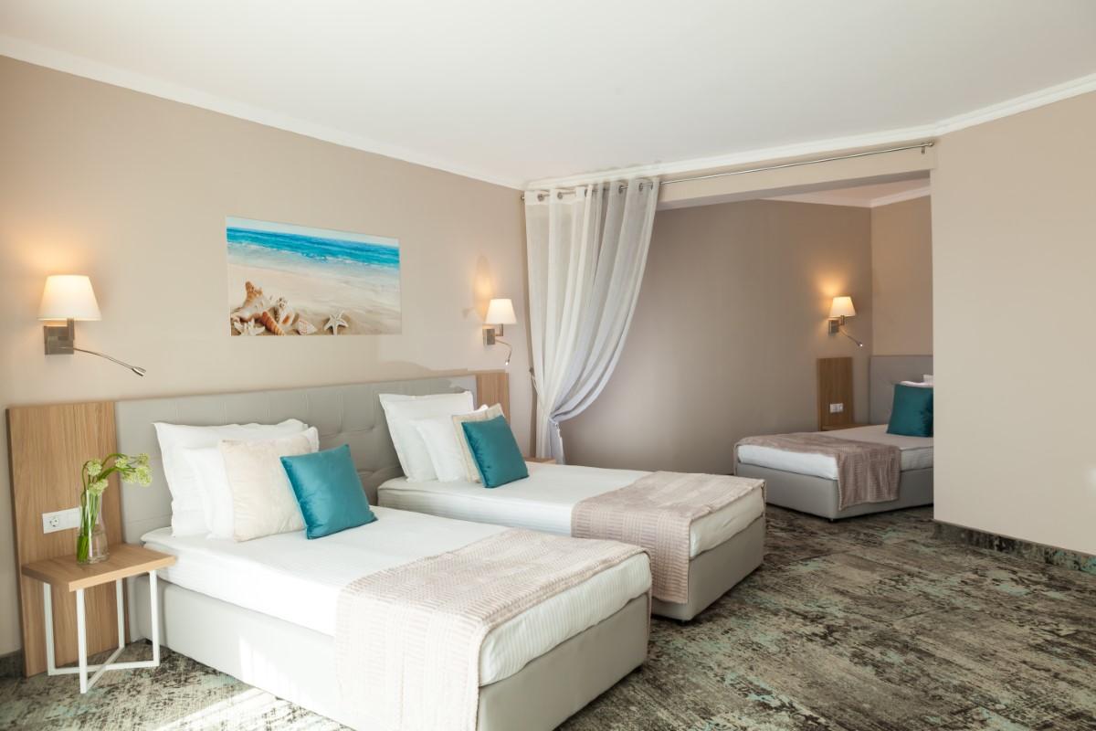 Hotel Wela #5