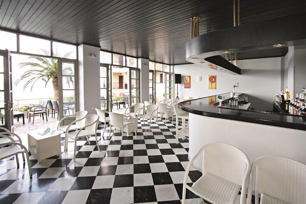 Hotel Belvedere Korfu #5