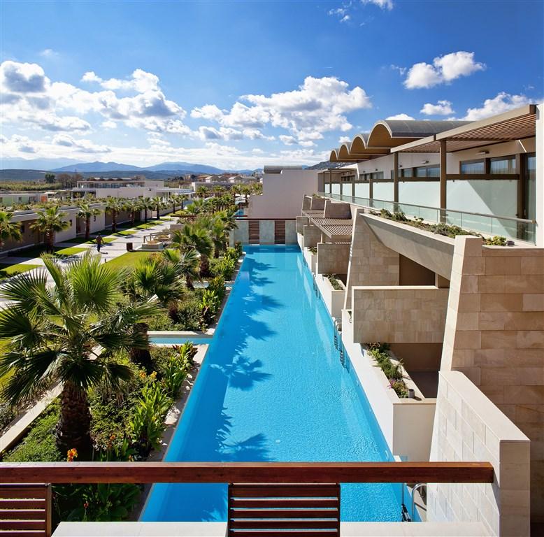 Hotel Avra Imperial Beach Resort & Spa #4