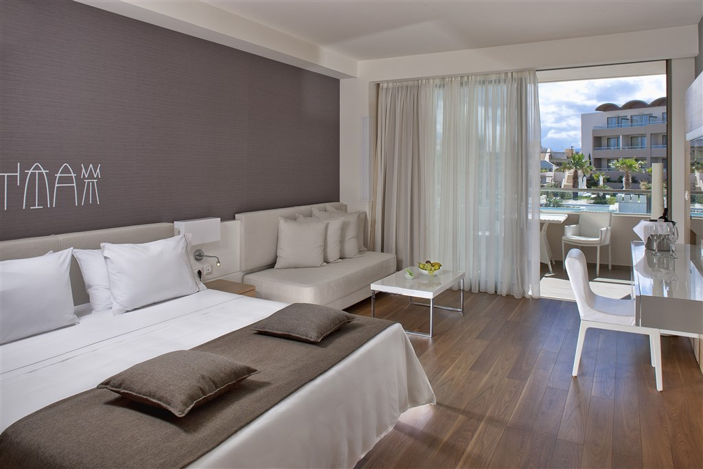 Hotel Avra Imperial Beach Resort & Spa #5
