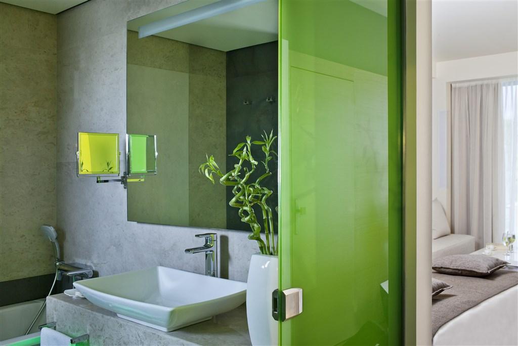 Hotel Avra Imperial Beach Resort & Spa #6