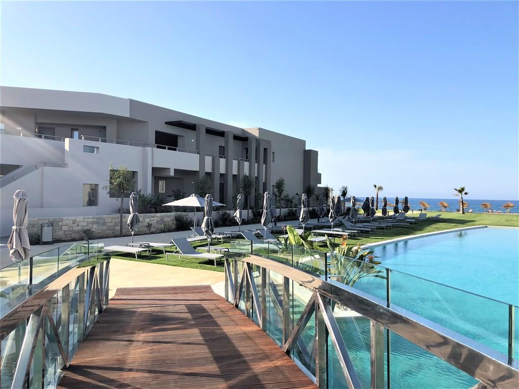 Hotel Euphoria Resort #3