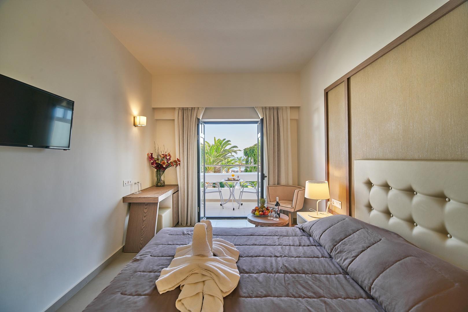 Hotel Eva Bay #3