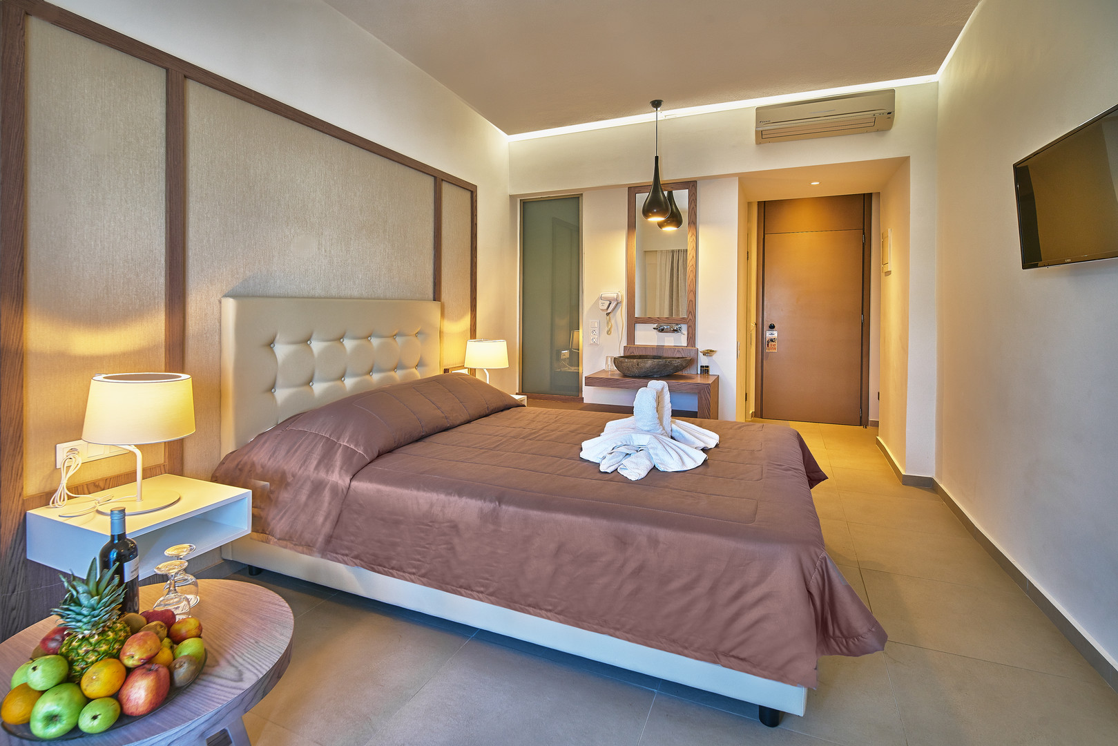 Hotel Eva Bay #4