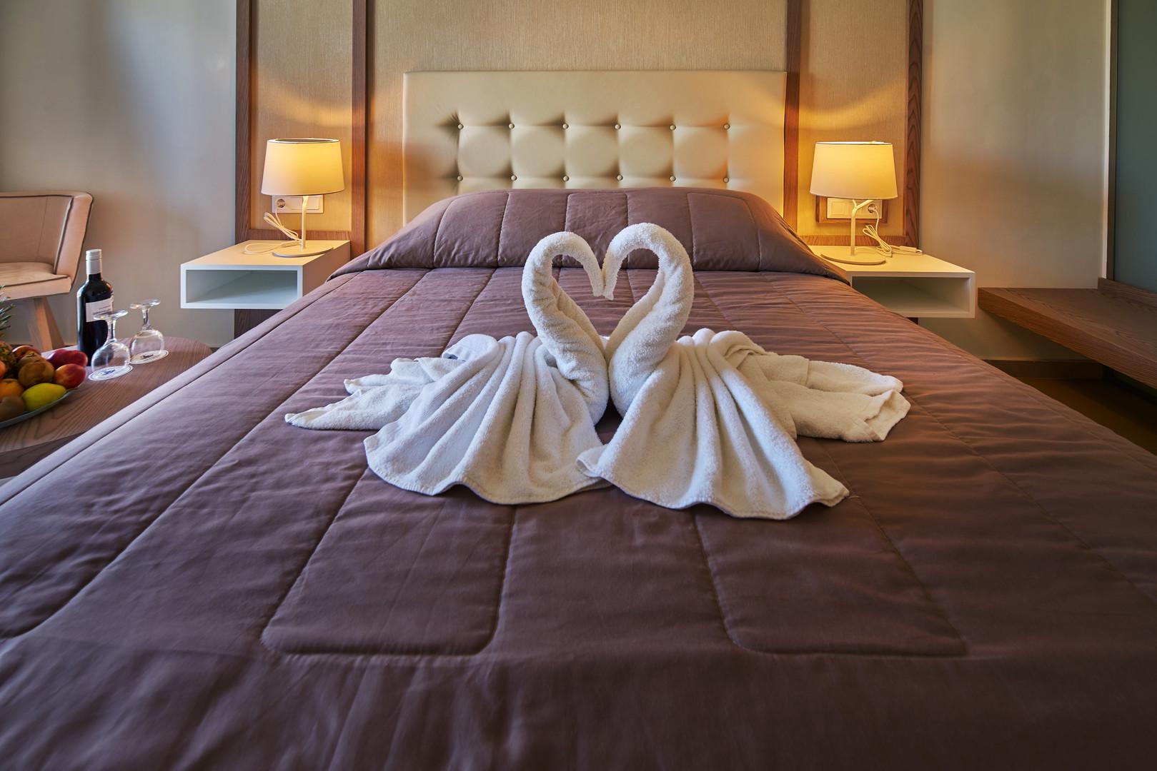 Hotel Eva Bay #5