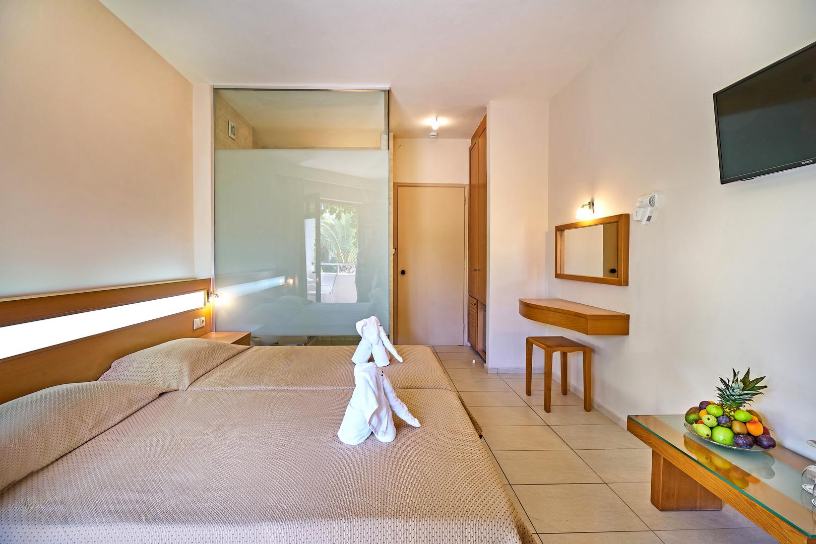 Hotel Eva Bay #6