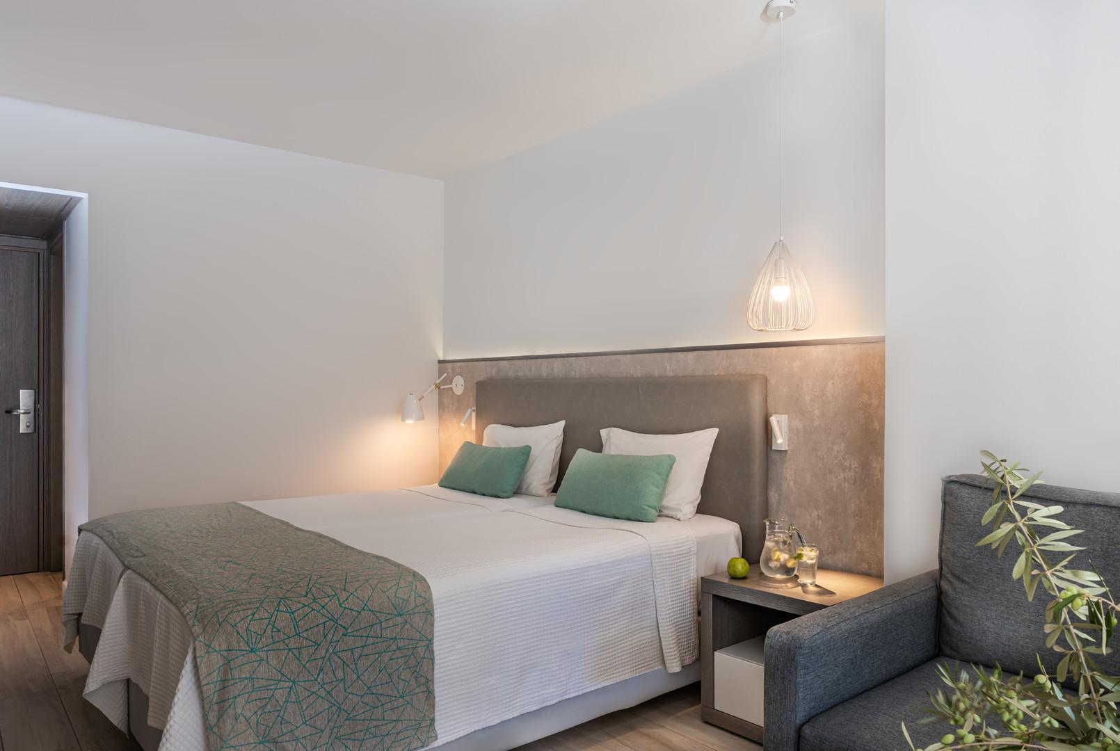Hotel Minos Mare #5