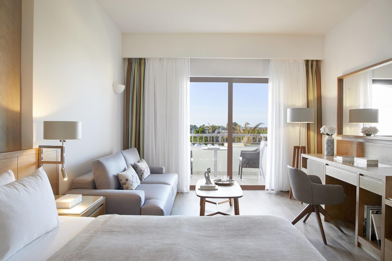 Minoa Palace Resort & Spa #5