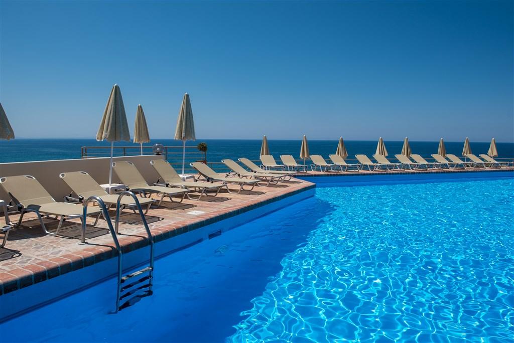 Hotel Scaleta Beach #3