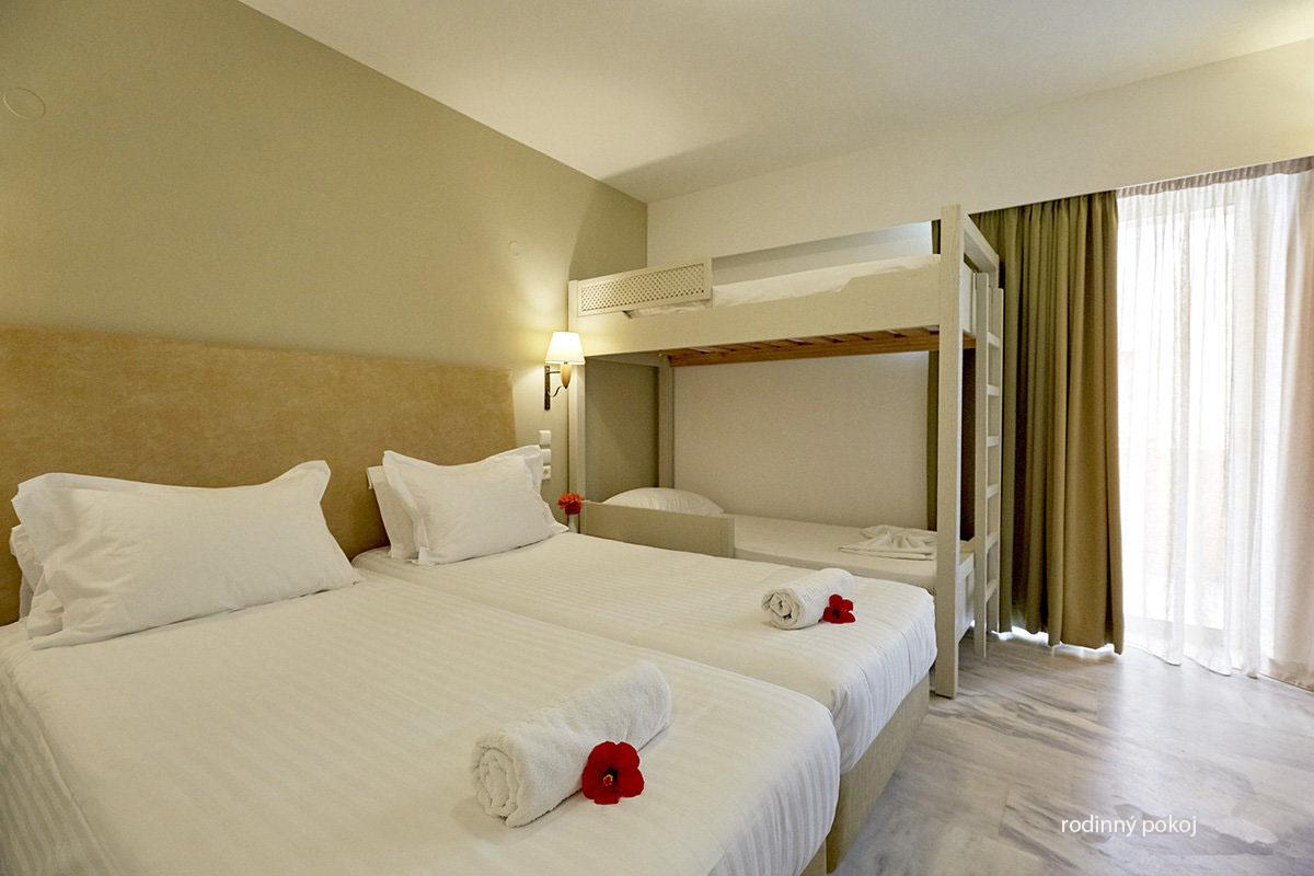Hotel Santa Marina Beach #5