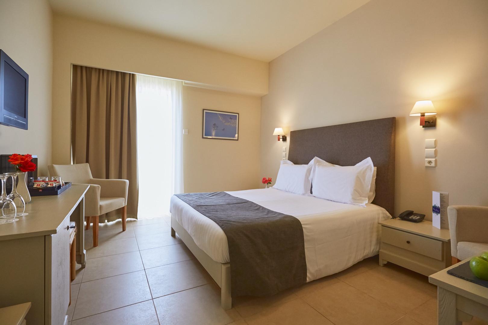 Hotel Santa Marina Beach #6