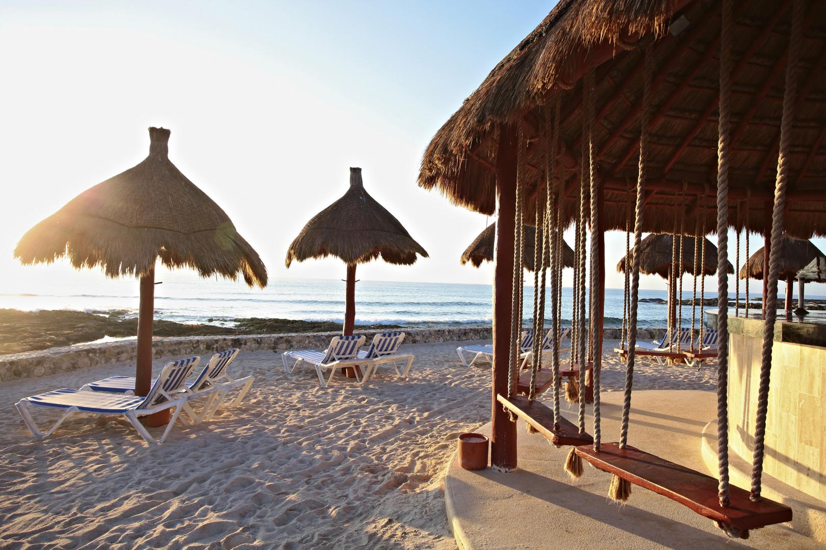 Hotel Bahia Principe Luxury Akumal #3