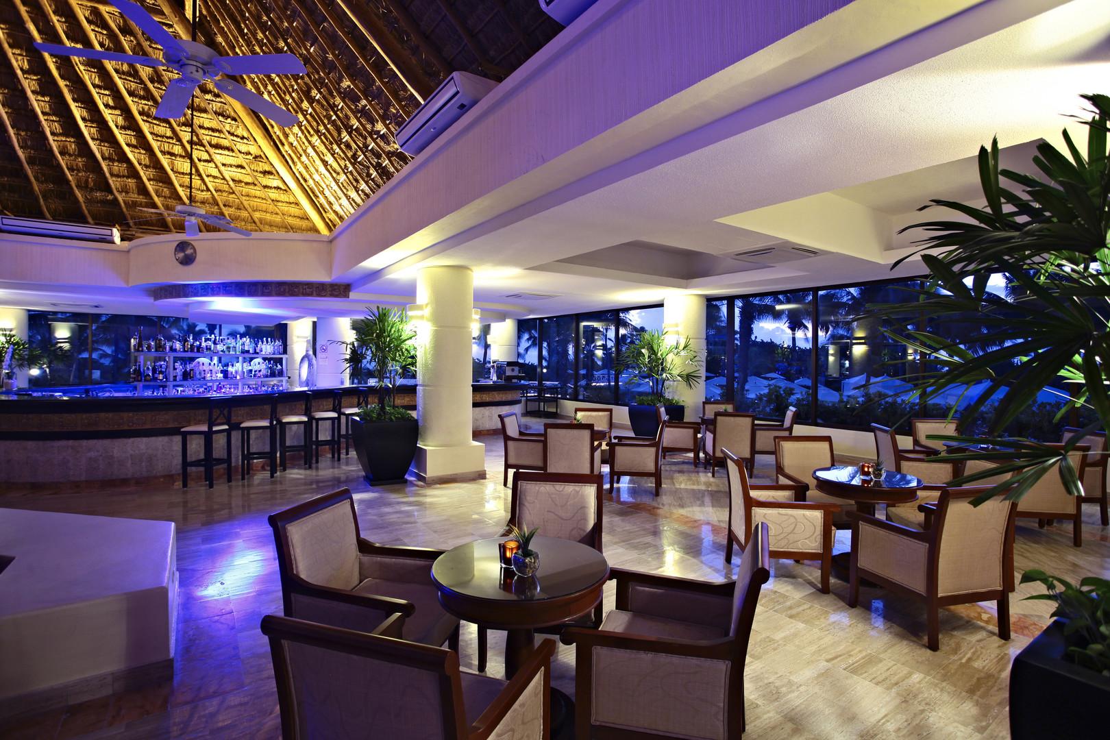 Hotel Bahia Principe Luxury Akumal #4