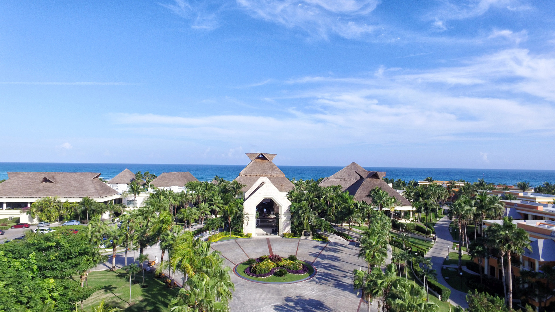 Hotel Bahia Principe Luxury Akumal #6
