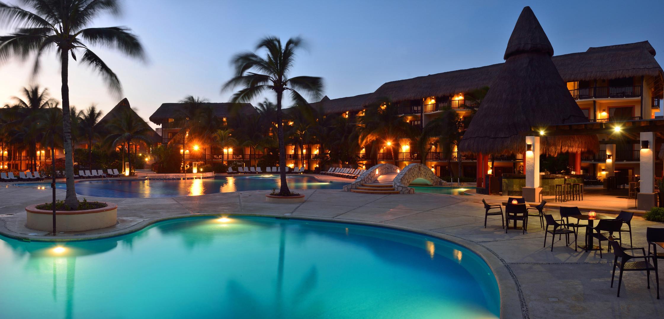 Catalonia Riviera Maya Resort & Spa #2