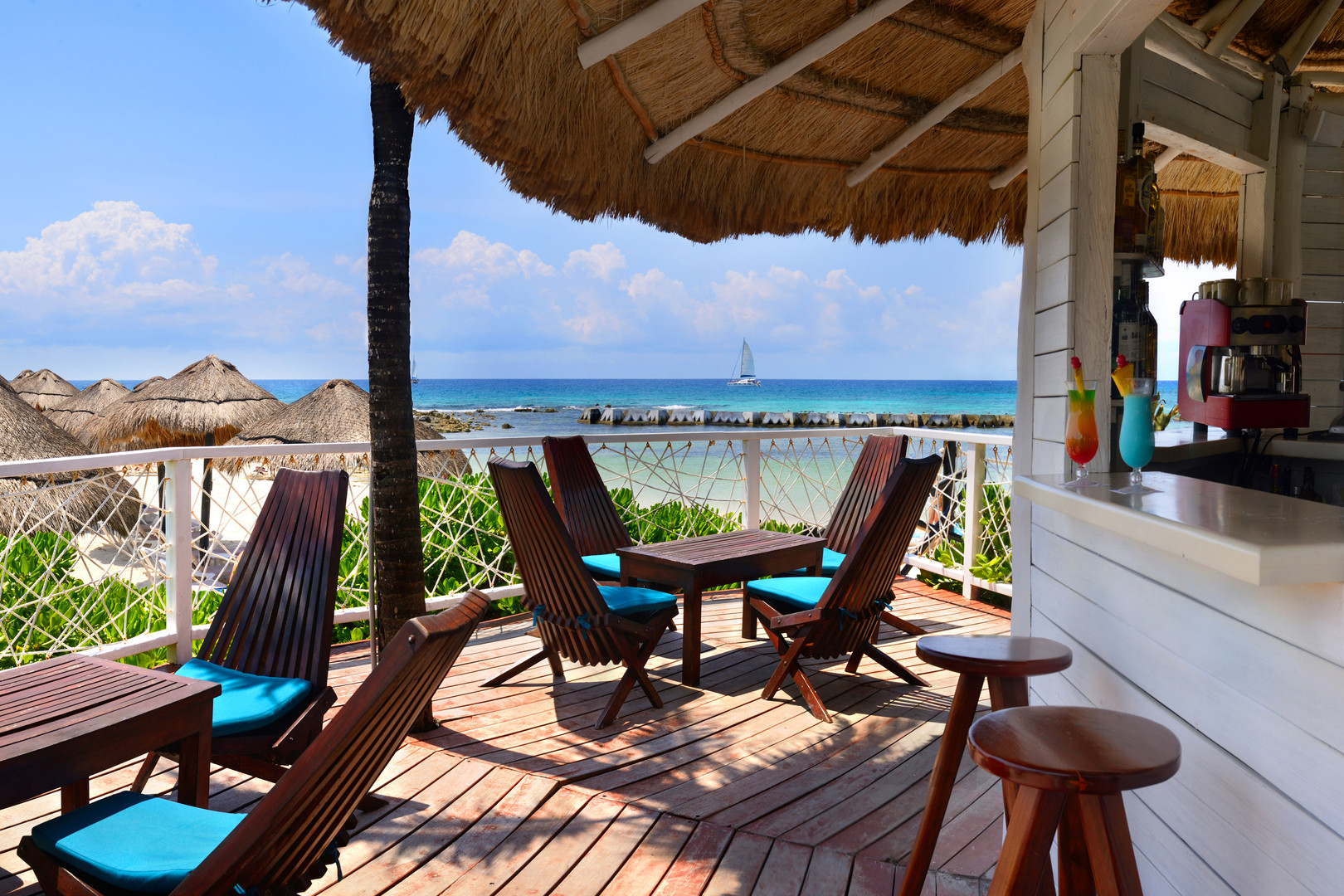 Catalonia Riviera Maya Resort & Spa #3