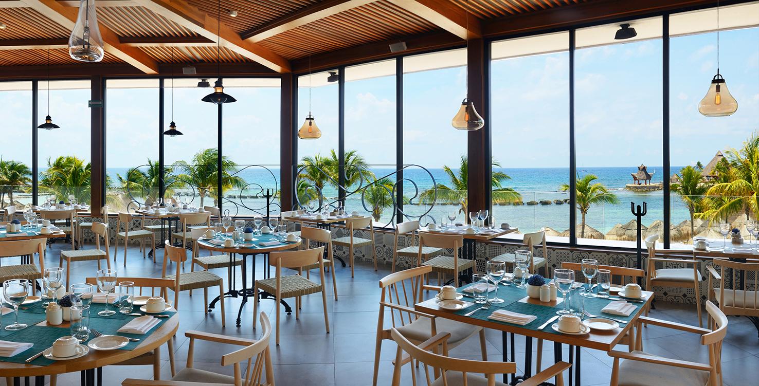 Catalonia Riviera Maya Resort & Spa #4