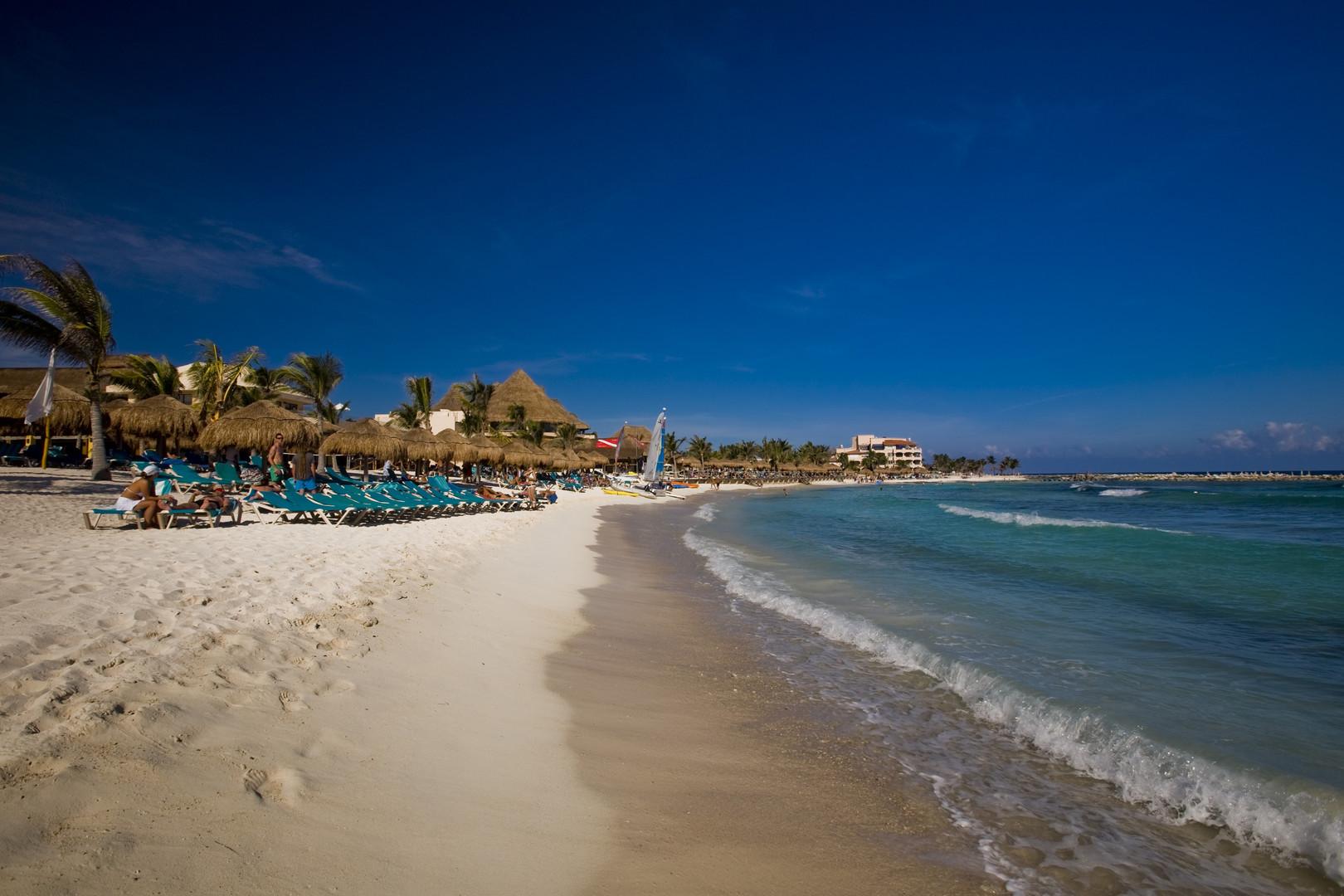 Catalonia Riviera Maya Resort & Spa #5