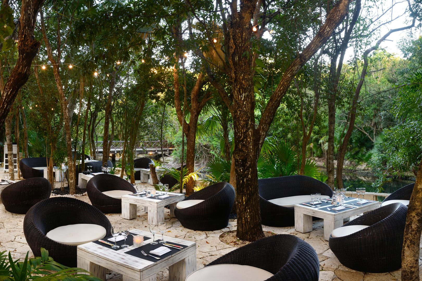 Hotel Catalonia Royal Tulum Beach & Spa Resort #4