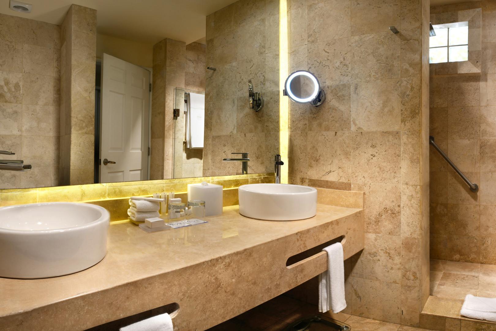 Hotel Catalonia Royal Tulum Beach & Spa Resort #5