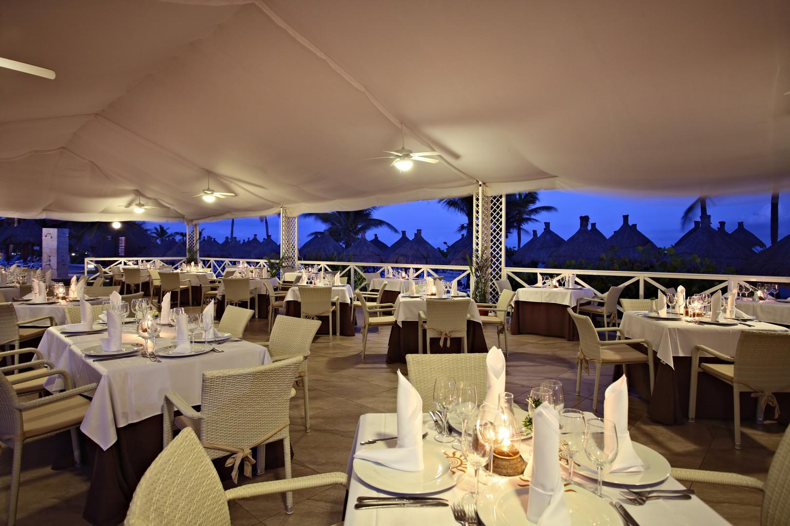 Hotel Bahia Principe Grand Tulum #5