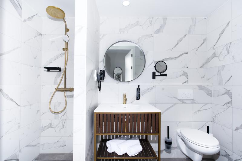 Hotel Corendon Mangrove Beach Resort #4