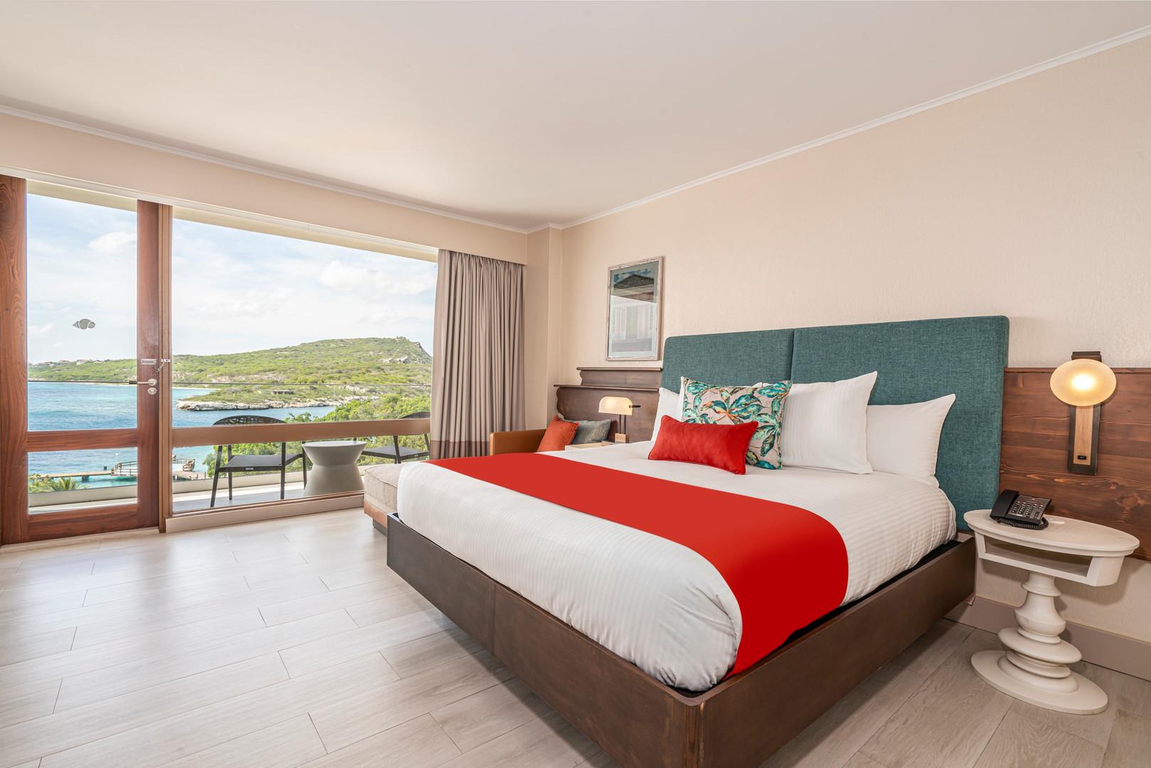 Dreams Curacao Resort, Spa & Casino #6