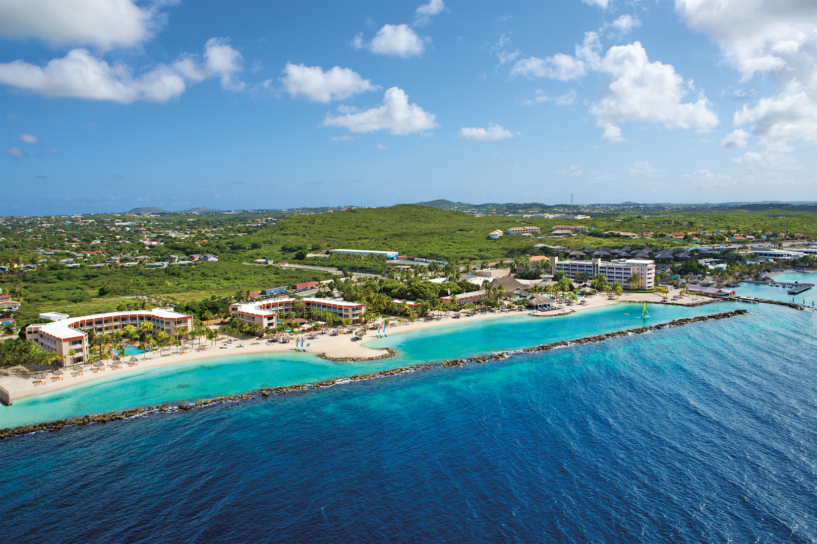 Sunscape Curacao Resort,Spa & Casino