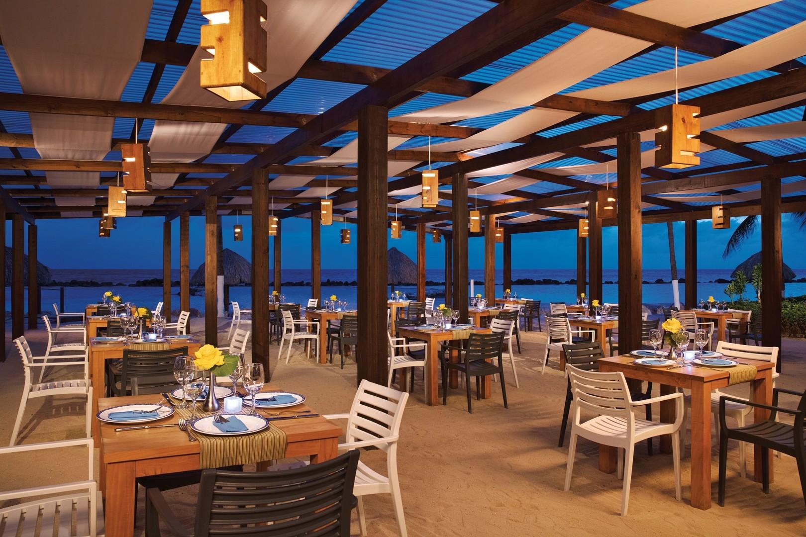 Sunscape Curacao Resort,Spa & Casino #2
