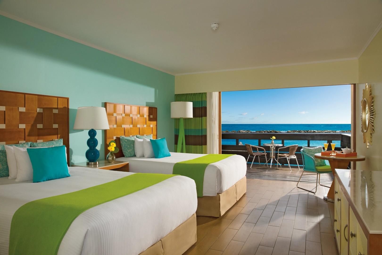 Sunscape Curacao Resort,Spa & Casino #3