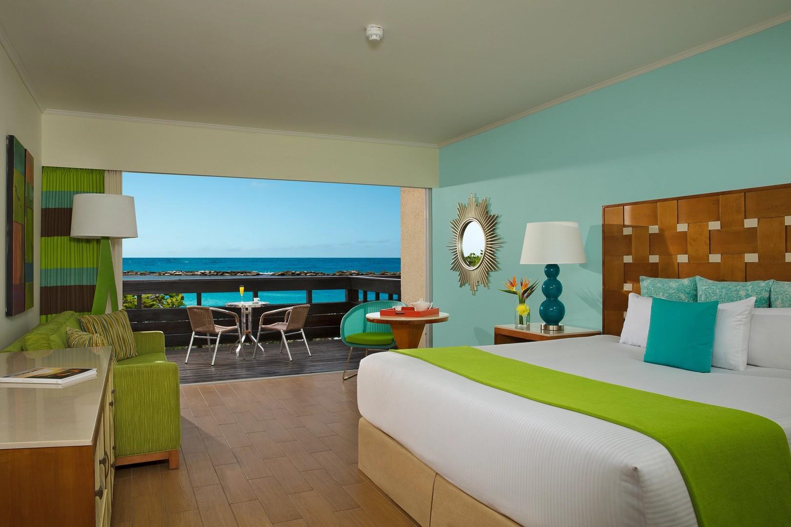 Sunscape Curacao Resort,Spa & Casino #4