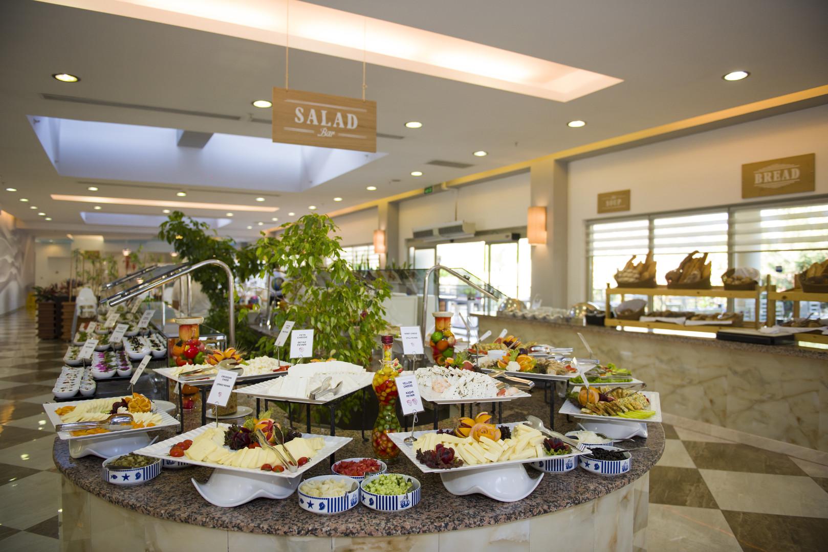 Hotel Tui Blue Tropical #4