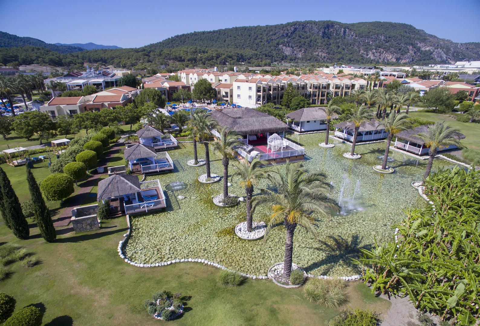 Hotel Tui Blue Tropical #5