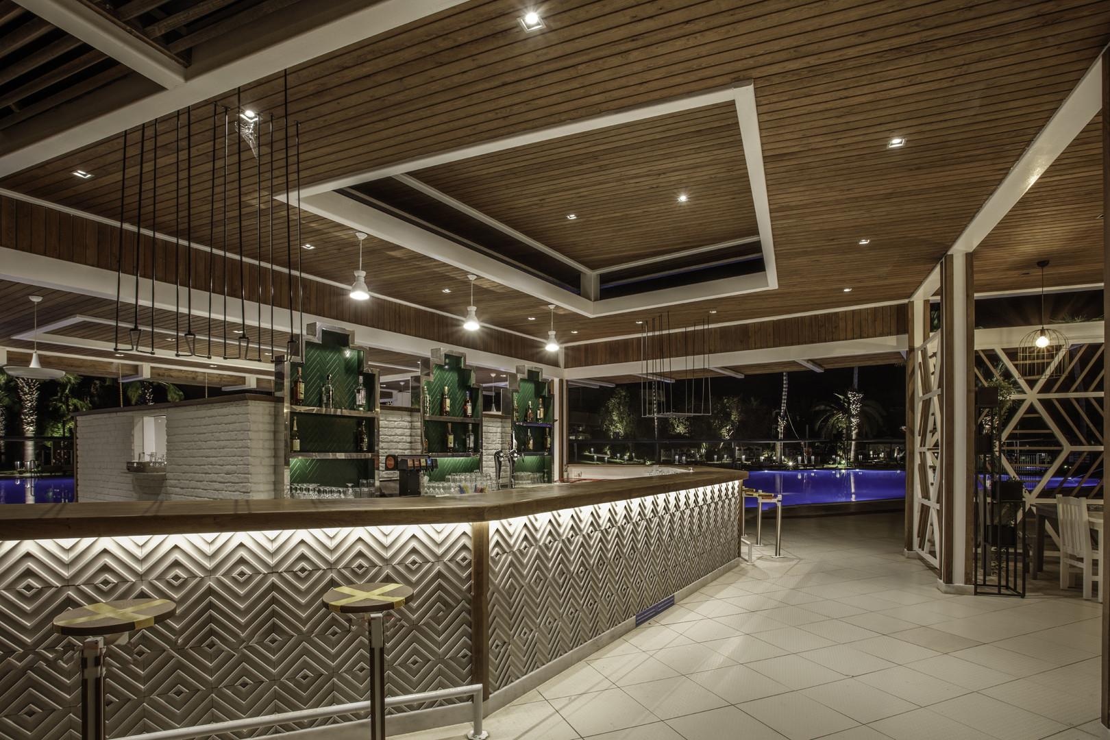 Hotel Club Tuana #6